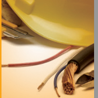 Electrical Services Bristol