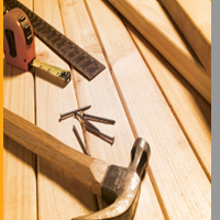 Carpenter Services Bristol
